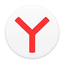Yandex Browser Apk indir