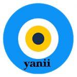 Yaani Arama Motoru indir