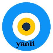 Yaani indir