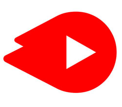 YouTube Go Apk indir