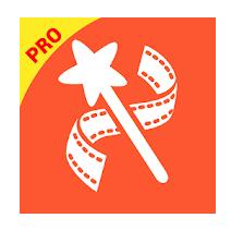VideoShow Pro Apk indir