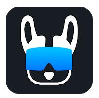 FlashDog: Best GFX ToolFor PUBG