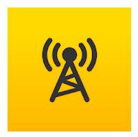 Radyo Kulesi