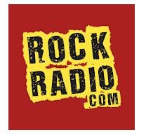 Rock Radyo