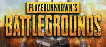 Free Fire – Battlegrounds