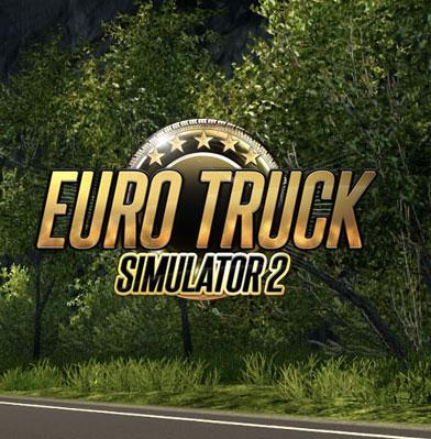 Euro Truck indir