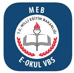 MEB E-OKUL VBS indir
