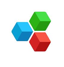 OfficeSuite + PDF Editor Apk İndir