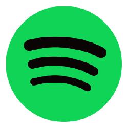Spotify Windows indir