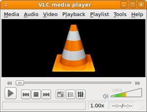 VLC Player indir