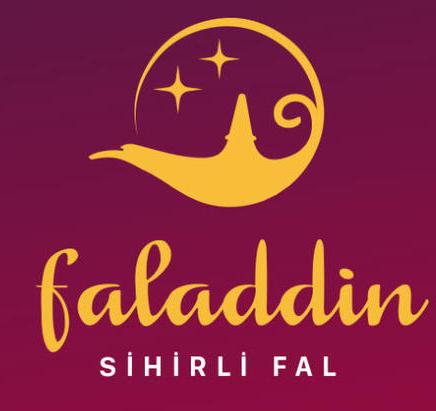 Faladdin indir