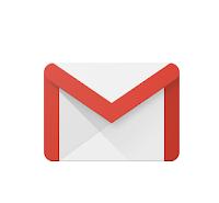 Gmail indir