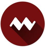 Myt Mp3 Downloader (APK) indir