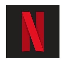 Netflix Apk indir