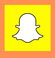 Snapchat Apk  Sohbet uygulaması