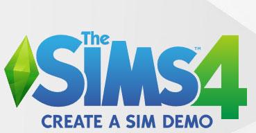 The Sims 4 indir