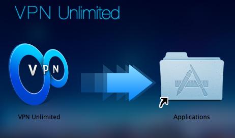 VPN Unlimited indir